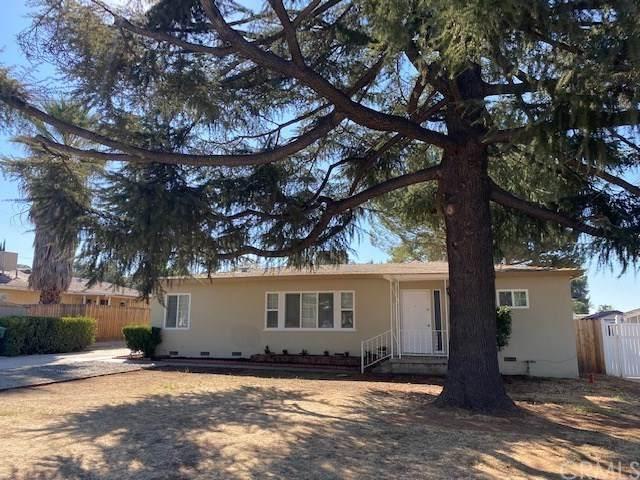 423 E County Line Road, Calimesa, CA 92320 (#EV20221295) :: A G Amaya Group Real Estate