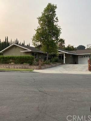 473 S Banna Ave, Covina, CA 91724 (#CV20221812) :: RE/MAX Empire Properties