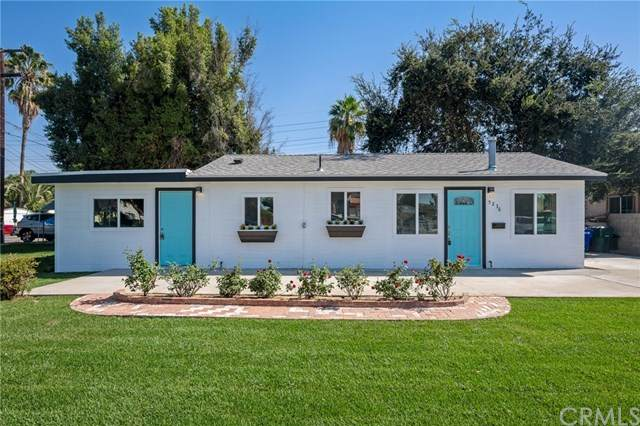 5236 Walnut Grove Avenue, San Gabriel, CA 91776 (#MB20221673) :: TeamRobinson | RE/MAX One