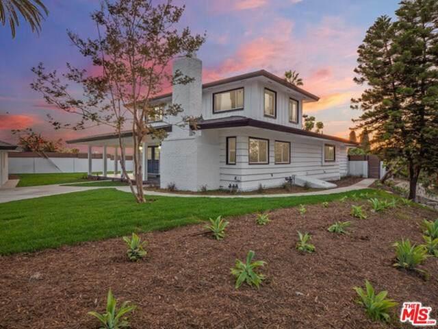 714 Hillsboro Place, Fullerton, CA 92833 (#20649518) :: RE/MAX Empire Properties