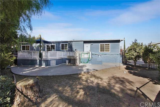 2851 Rolling Hills Drive #19, Fullerton, CA 92835 (#OC20221512) :: RE/MAX Empire Properties