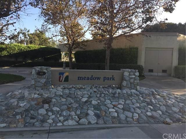 70 Greenbough #89, Irvine, CA 92614 (#IV20221736) :: Zutila, Inc.