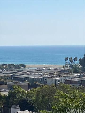 25412 Sea Bluffs Drive #7109, Dana Point, CA 92629 (#OC20221866) :: Zen Ziejewski and Team