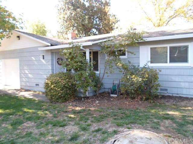 1268 Palmetto Avenue, Chico, CA 95926 (#SN20221021) :: Zutila, Inc.