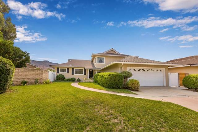 30506 Portside Place, Agoura Hills, CA 91301 (#220010534) :: RE/MAX Masters