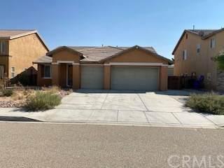 14937 Mesa Linda Avenue, Victorville, CA 92394 (#PW20221659) :: Veronica Encinas Team