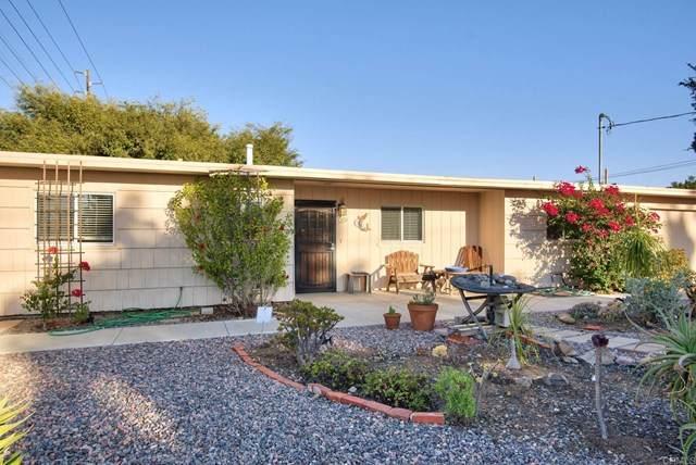 3201 S Bonita Street, Spring Valley, CA 91977 (#PTP2000813) :: RE/MAX Empire Properties