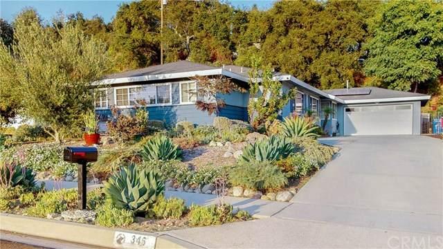 346 Oakcliff Road, Monrovia, CA 91016 (#CV20216919) :: TeamRobinson | RE/MAX One