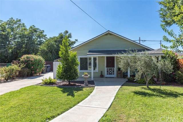 1221 Webster Street, Redlands, CA 92374 (#EV20220749) :: RE/MAX Empire Properties