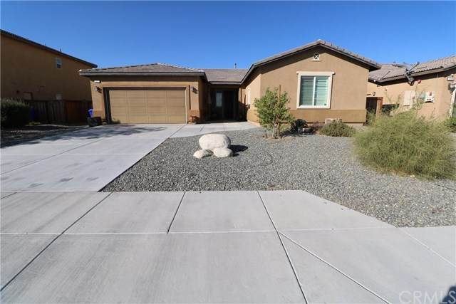 11212 Scarlet Avenue, Adelanto, CA 92301 (#TR20221481) :: Team Forss Realty Group