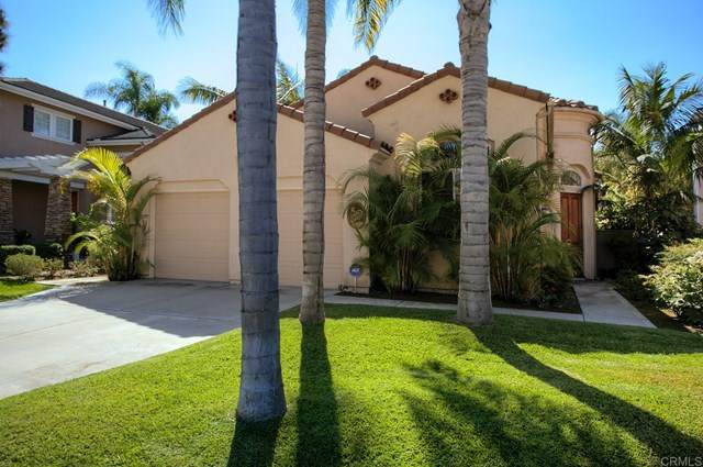 3075 Paseo Estribo, Carlsbad, CA 92009 (#NDP2001573) :: eXp Realty of California Inc.