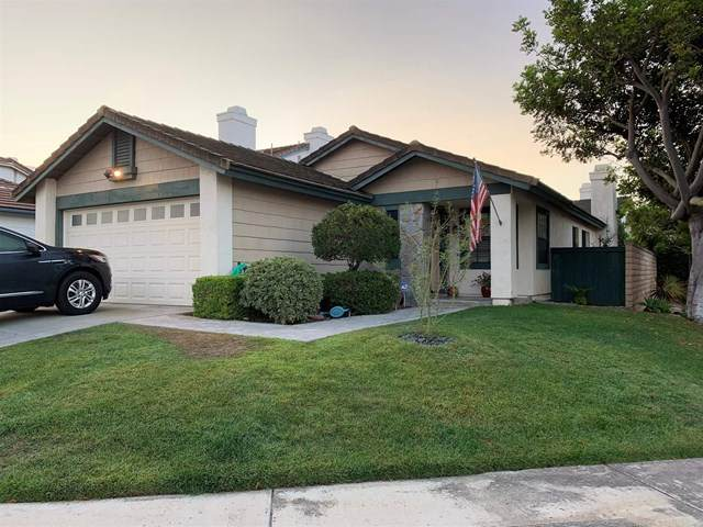 3925 Gaffney Court, San Diego, CA 92130 (#PTP2000809) :: TeamRobinson | RE/MAX One