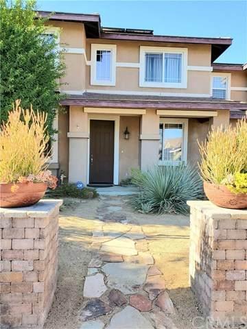 41209 Coolidge Circle, Murrieta, CA 92562 (#CV20221910) :: RE/MAX Masters
