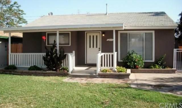 856 E Johnston Avenue, Hemet, CA 92543 (#IG20221806) :: RE/MAX Masters