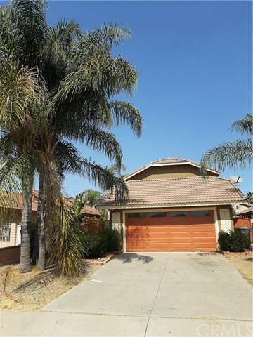 24446 Filaree Avenue, Moreno Valley, CA 92551 (#IV20221977) :: The Miller Group