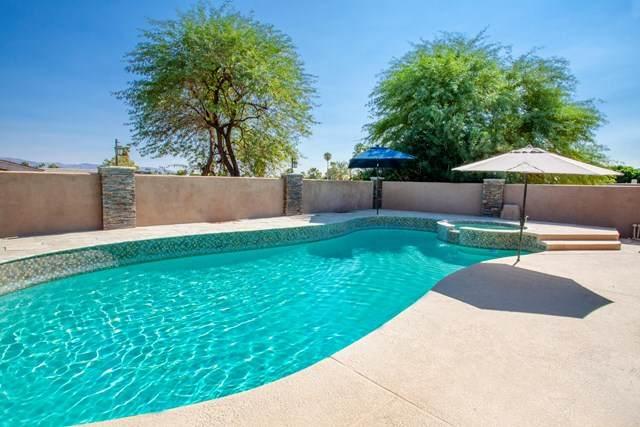 42530 York Street, Palm Desert, CA 92211 (#219051695DA) :: Go Gabby