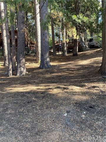 32059 Fern Drive, Running Springs, CA 92382 (#EV20221990) :: Team Forss Realty Group