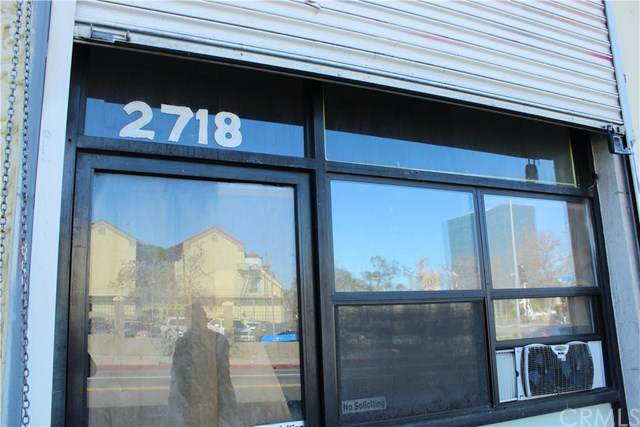 2718 7th Street - Photo 1