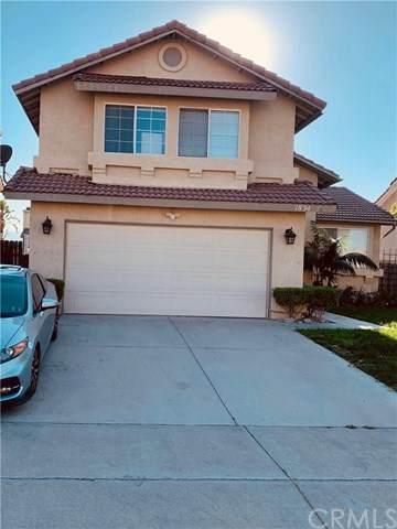 1834 Panoramic Drive, Corona, CA 92878 (#EV20222016) :: TeamRobinson | RE/MAX One