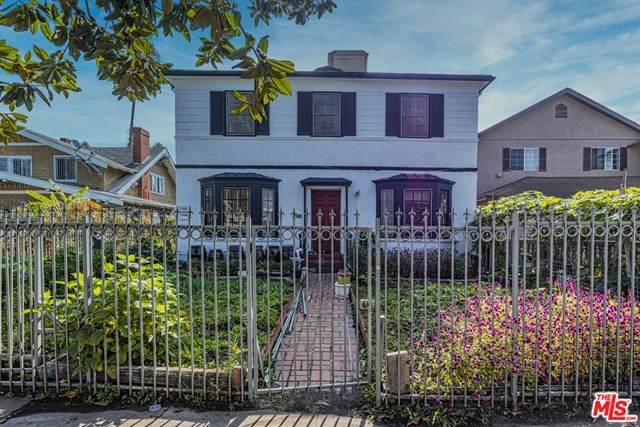 1746 Crenshaw Boulevard - Photo 1