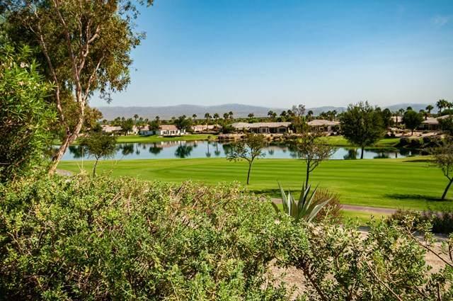 60974 Desert Rose Drive, La Quinta, CA 92253 (#219051702DA) :: Zutila, Inc.