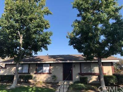 1661 Carmel Circle W, Upland, CA 91784 (#CV20222030) :: Cal American Realty