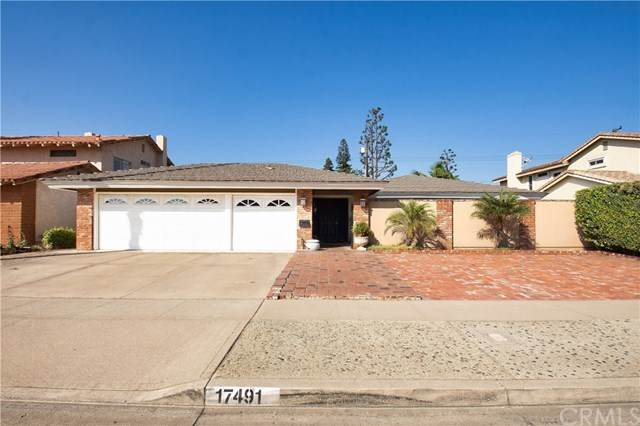 17491 Norwood Park Place, Tustin, CA 92780 (#PW20222002) :: Z Team OC Real Estate