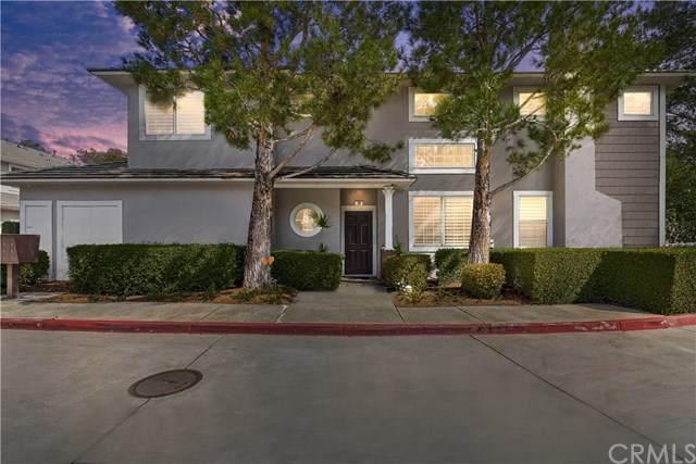 17755 Bronte Rd #48, Chino Hills, CA 91709 (#MB20219822) :: TeamRobinson | RE/MAX One