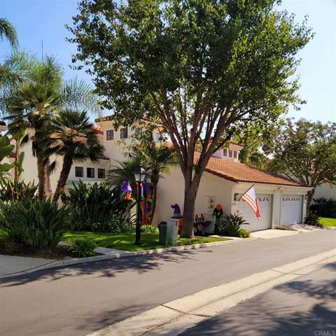 3624 Azure Circle, Carlsbad, CA 92008 (#NDP2001594) :: American Real Estate List & Sell