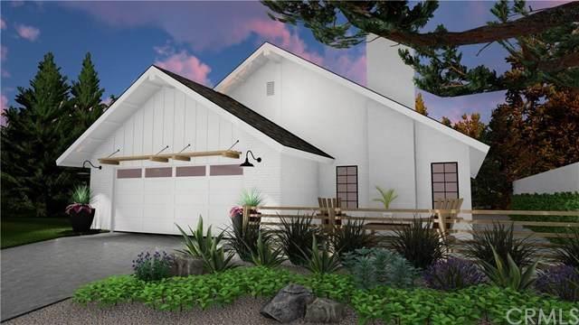 33062 Desoto Way, Dana Point, CA 92629 (#OC20220821) :: Mint Real Estate