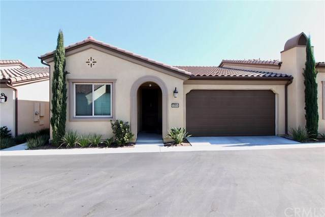 10944 Carrillo Court, Cypress, CA 90720 (#PW20221043) :: The Bhagat Group