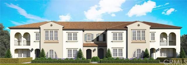 133 Carlow, Irvine, CA 92618 (#CV20222078) :: Mainstreet Realtors®