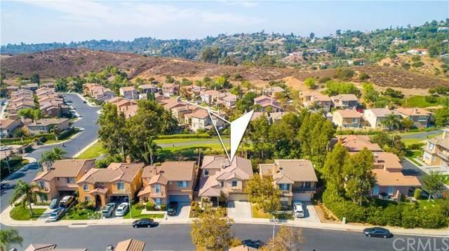 10111 Albee Avenue, Tustin, CA 92782 (#OC20202935) :: Z Team OC Real Estate