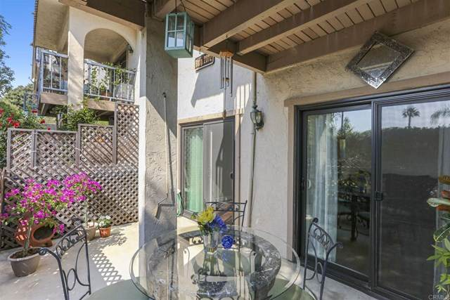 2372 Caringa Way B, Carlsbad, CA 92009 (#PTP2000826) :: eXp Realty of California Inc.
