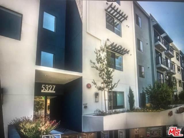 5327 Hermitage Avenue - Photo 1
