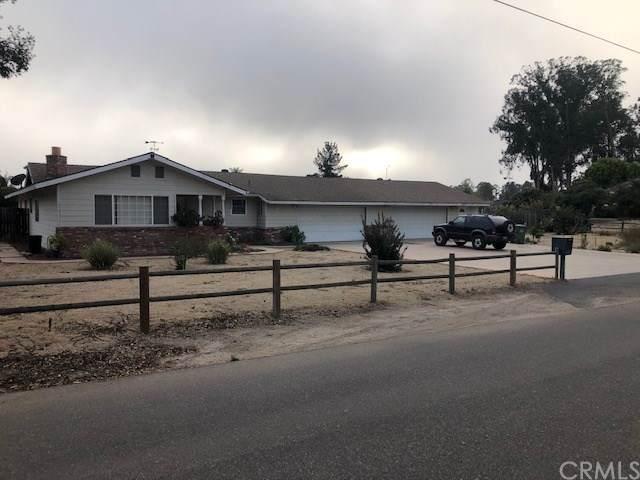 101 Mesa Verde Lane, Nipomo, CA 93444 (#PI20220997) :: Arzuman Brothers