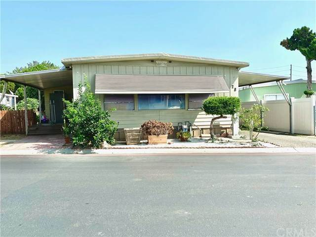 2930 Rialto, Rialto, CA 92376 (#CV20222110) :: RE/MAX Empire Properties