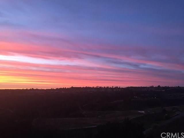 63 Bell Canyon Drive, Rancho Santa Margarita, CA 92679 (#OC20222138) :: Veronica Encinas Team