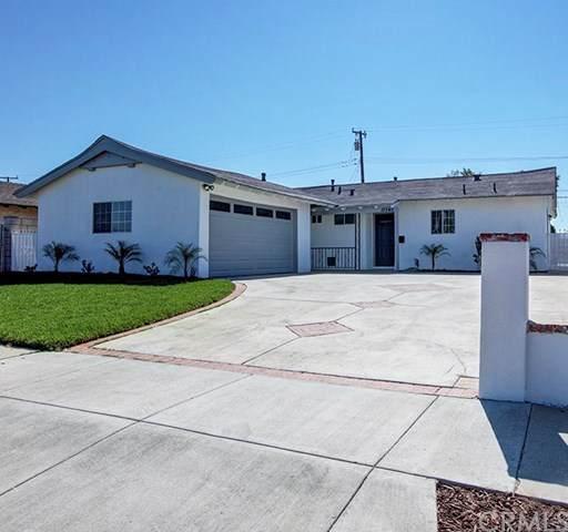 15540 Mulvane Street, La Puente, CA 91744 (#OC20222088) :: Arzuman Brothers