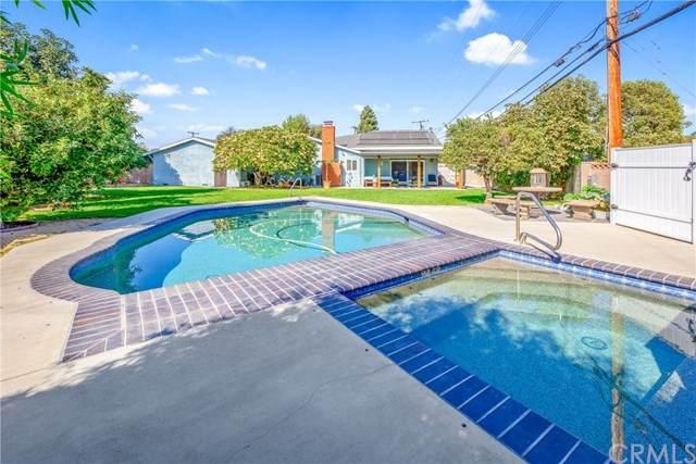 12212 Saint Mark Street, Garden Grove, CA 92845 (#PW20221874) :: Mainstreet Realtors®