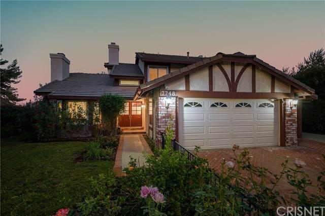 7748 Marquand Avenue, West Hills, CA 91304 (#SR20221495) :: TeamRobinson | RE/MAX One