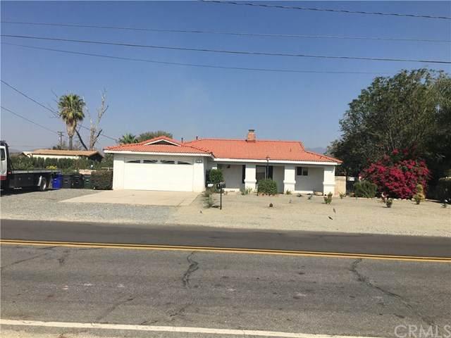 1772 W Persimmon Street, Rialto, CA 92377 (#IV20217689) :: RE/MAX Masters