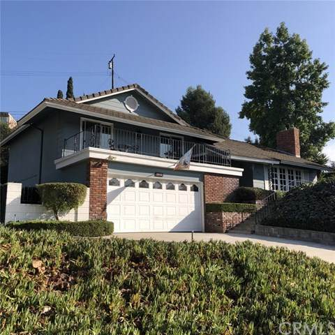 3012 Allenton Avenue, Hacienda Heights, CA 91745 (#CV20221475) :: RE/MAX Empire Properties