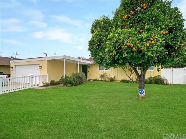 15751 S Myrtle Avenue, Tustin, CA 92780 (#OC20222106) :: Z Team OC Real Estate