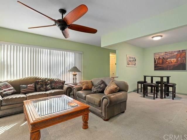 7925 Mason Avenue, Winnetka, CA 91306 (#BB20222029) :: RE/MAX Empire Properties