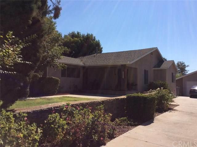 35039 Avenue C, Yucaipa, CA 92399 (#MB20221430) :: Mainstreet Realtors®