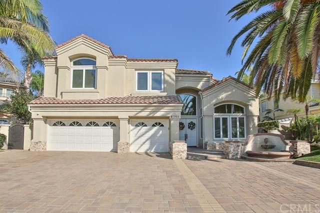 6751 Pimlico Circle, Huntington Beach, CA 92648 (#OC20221940) :: Mainstreet Realtors®