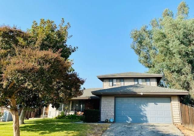 1865 E Adams Park Drive, Covina, CA 91724 (#CV20221324) :: RE/MAX Empire Properties