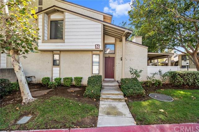 1031 S Palmetto Avenue N1, Ontario, CA 91762 (#IV20221266) :: Team Forss Realty Group