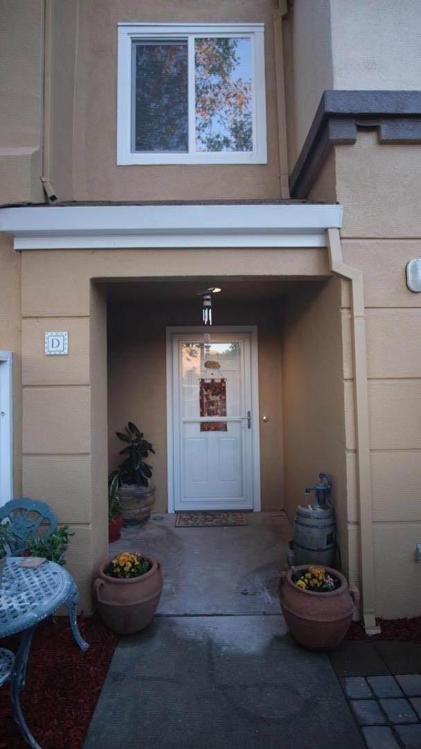 6990 Gregorich Drive D, San Jose, CA 95138 (#ML81816613) :: Zutila, Inc.